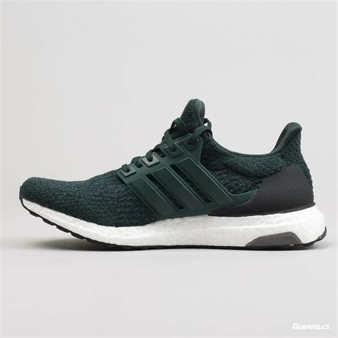 Sneakers Adidas Ultraboost Dolphins schuhe adidas ultraboost s82024