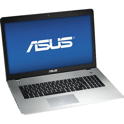 Laptop Asus I7 November 15 6 inch asus n56 series n56vj dh71 with intel i7 3630qm techtack lessons reviews