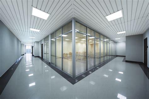 revetement plafond salle de bain 3697 revetement plafond salle de bain revetement pour plafond