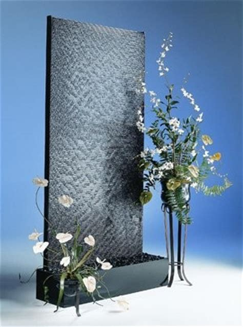 freestanding water features radius large contemporary