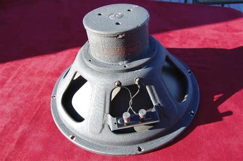 Lu Projector Byson 1940 s international projector corp lu 1004 sounds like audio