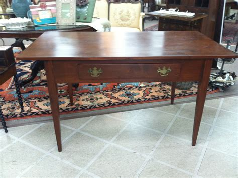 pine desk for sale gorgeous antique pine cabinet makers one work