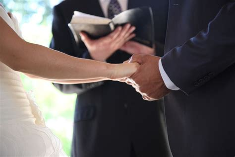 Wedding Bible Verses For Ceremony by Wedding Bible Verses Ideal For Your Marriage Ceremony
