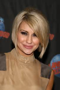 bob haircuts pictures 8 swing bob haircut learn haircuts