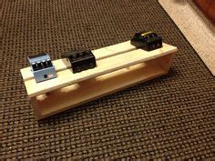 homemade pedal board design homemade pedalboards ikea projects pinterest ikea