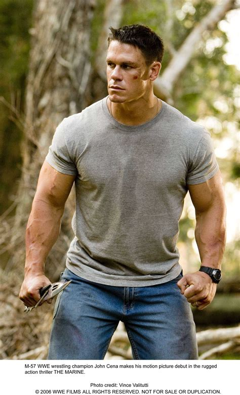 film joun cina photos of john cena