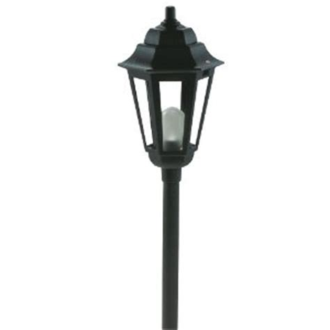 12 Volt Outdoor Post Lights Outdoor L Posts In Patio Posts Path Lights More At L Info
