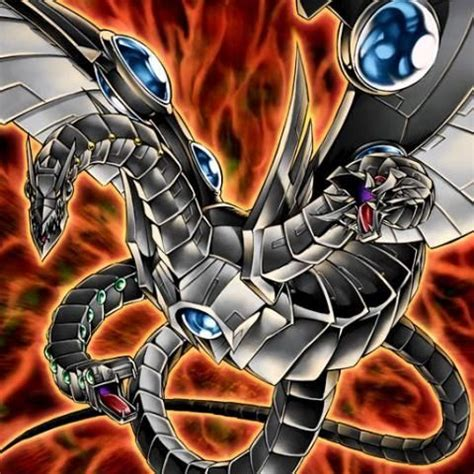 drago supremo chimeratech 84 best images about yu gi oh on