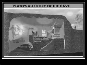 The Allegory Of The Cave Essay by The Allegory Of The Cave