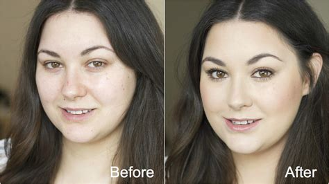 Makeover Corrective Base Makeup made from vichy dermablend fluid corrective