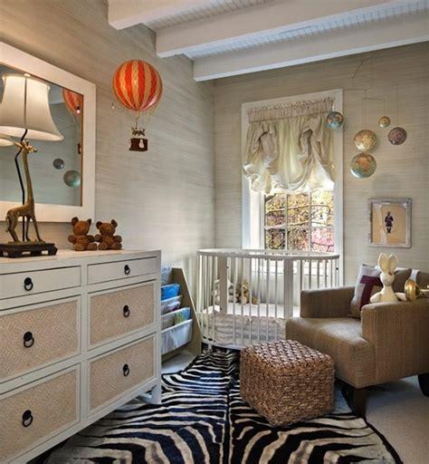 carpet for baby room carpet vidalondon