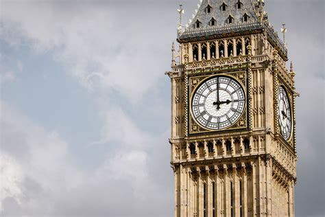big ben weekly word watch from big ben to the alt left