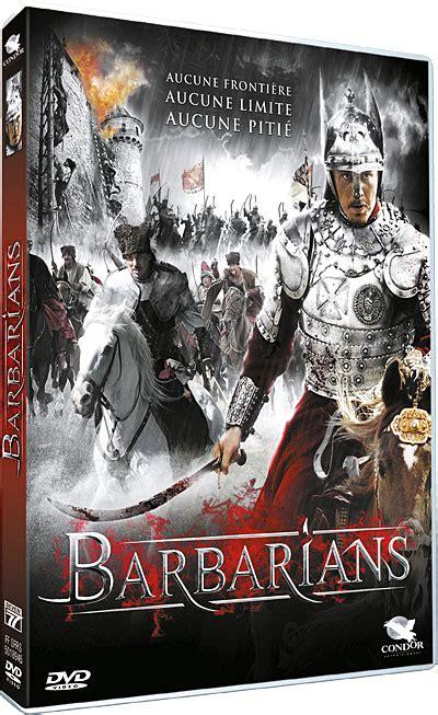 ultime combat 2009 dvdrip t 233 l 233 charger barbarians 187 site de t 233 l 233 chargement gratuit