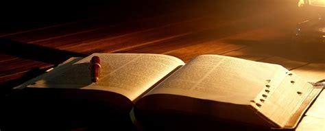 leer libro el pueblo del drag 243 n descargar libroslandia imagenes del conocimiento de la biblia newhairstylesformen2014 com