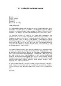 Cover Letter For Opportunity by Opportunity Cover Letter Free Cover Letter