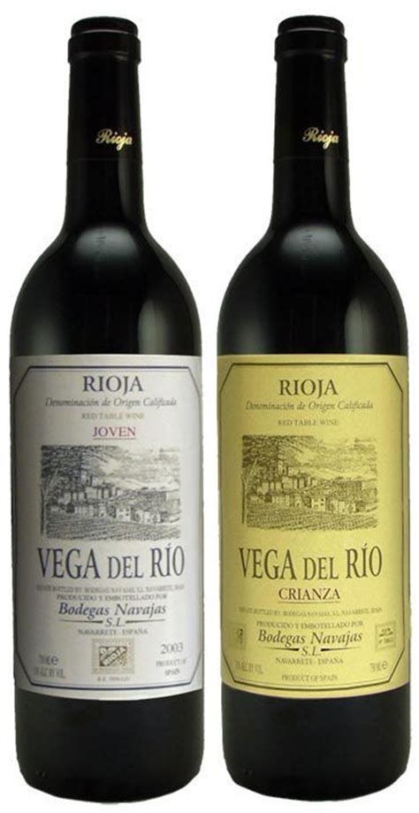 best rioja wine 17 best images about rioja on wines