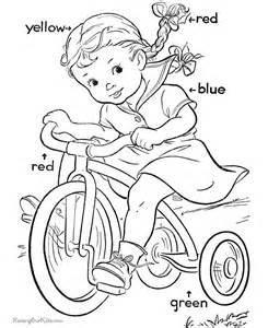 color kid teach colors to kid 027