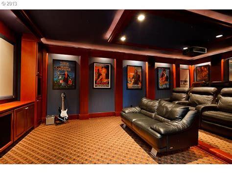 home theatre interior design pictures interior designer home design san diego