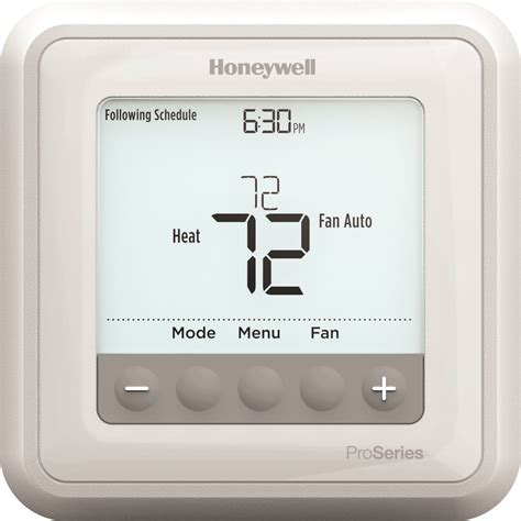 honeywell pro 3000 wiring diagram honeywell thermostat
