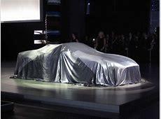 Reveal Silks, Launch Covers & Car Storage - Classic ... Range Rover Velar