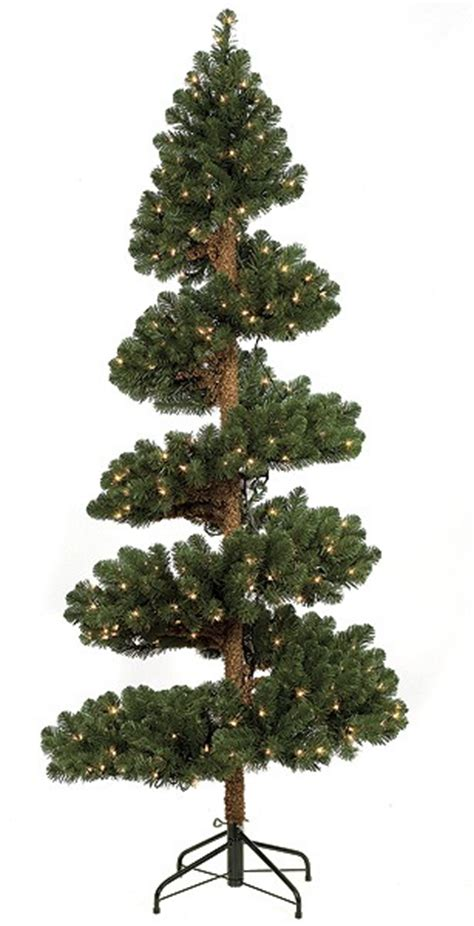 artificial topiary trees with solar lights outdoor topiary trees with lights 2 artificial 56 quot