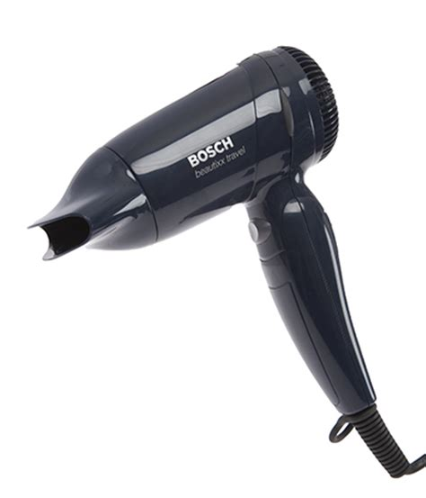 Bosch Hair Dryer Price real living philippines