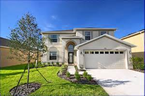 For Sale Orlando Houses For Sale In Florida Orlando Property