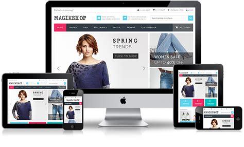 responsive design html it what is responsive website design steemit