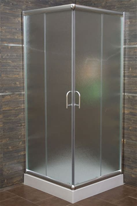 fabbrica box doccia roma casa moderna roma italy doccia box