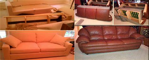 disassemble sofa bed how to disassemble a sofa bed hereo sofa
