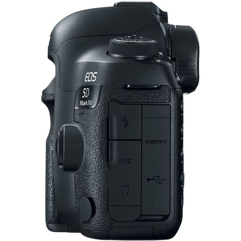 Kamera Canon 5d Iv Only Canon Eos 5d canon eos 5d iv dslr only outdoorphoto