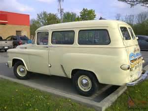 Dodge Town Wagon For Sale Dodge Power Wagon Dodge Town Wagon