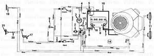 oliver 60 wiring diagram oliver wiring diagram exles
