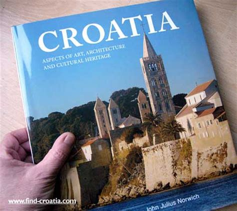 finding a salty key inn book volume 3 books book croatia aspects of architecture and cultural