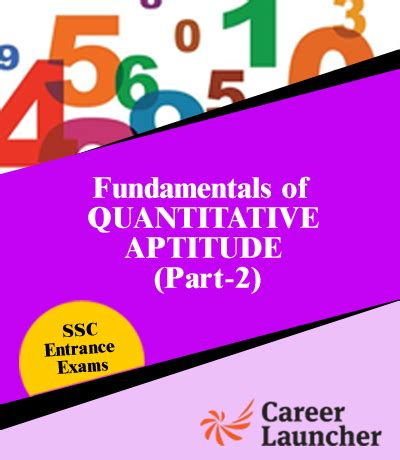 Career Launcher Mba Study Material Free by Ssc Books Study Material Free Gk Updates