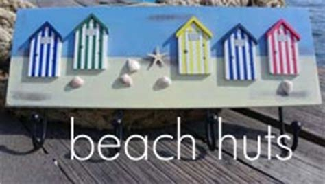 Coastal Bathroom Ideas Beach Huts And Beach Hut Accessories In The Uk Coastal