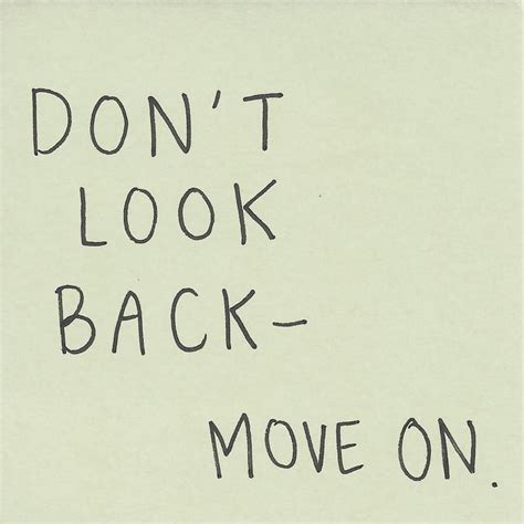 Moving On Quotes Moving Quotes Quotesgram