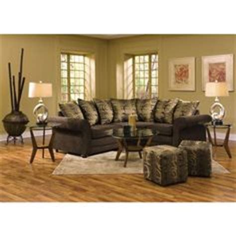 How Much Does A Living Room Set Cost At Aarons Living Room How Much Does A Living Room Set Cost