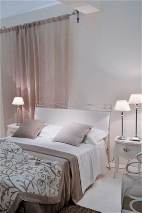 is it time to update your master suite j mozeley how to update your master bedroom in 5 easy steps