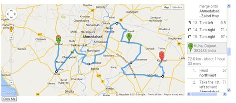 design route google maps javascript how to draw route in google map using