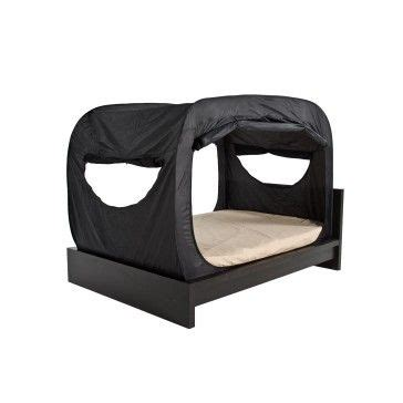 privacy pop bed tent queen bed tent