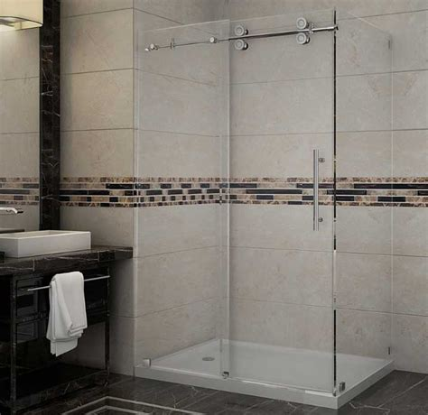 Lowes Bathroom Shower Doors Bathtub Sliding Doors Lowes 28 Images Lowes Frameless Shower Door Sterling 36in Clear Vinyl