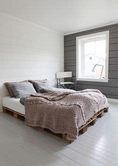 ikea sued for allegedly copying german company s bed 080825 0 beds pinterest muji bed just love and