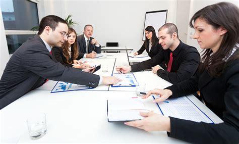 banco internacional servicio al cliente diplomado gesti 243 n de ventas y atenci 243 n al cliente