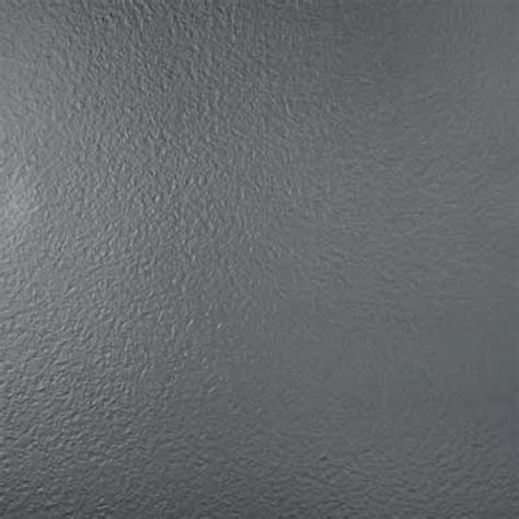 Shiny Grey Vinyl Flooring   Textured Floor Tiles   £42.95