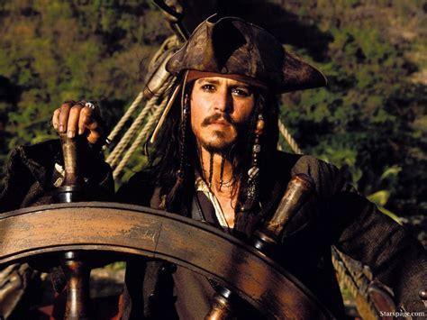 captain jack sparrow images captain jack