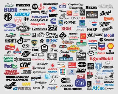 %name quick logo design   Custom vinyl graphics, logos, decals vinyl lettering graphics for truck trailer boat window