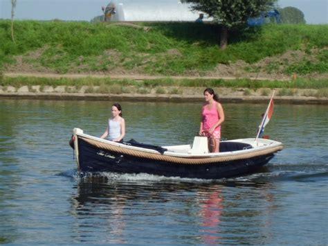 motorboten verhuur motorboten zeeland boten verhuur middelburg bootverhuur nl