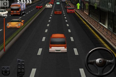 download game dr driving terbaru mod apk dr driving apk v1 48 mod money gold purchased all