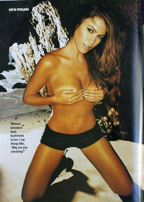 How To Declare String In Java by Magazine Sofia Vergara 314 Best Images About Maxim